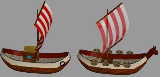 wiking_boat.zip