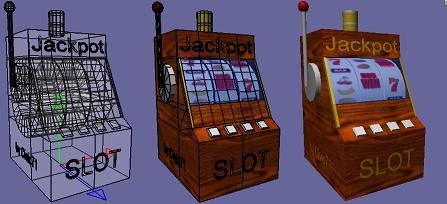 Slot.an8