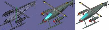 elicottero2.an8