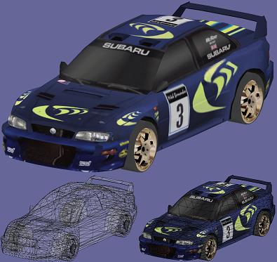 Subaru.zip