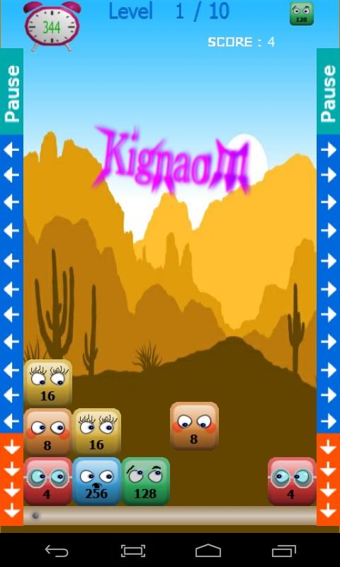 KignaoM