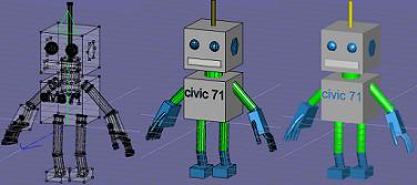robot.an8