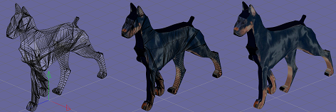 Doberman.zip